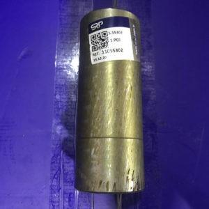 VOE-11055302